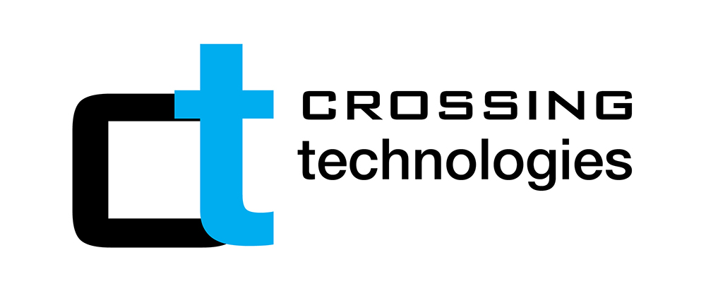Crossing Technologies