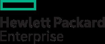 Hewlett_Packard_Enterprise_logo