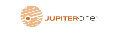 jupiter_logo_small